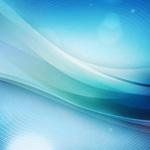 Договор на обслуживание электрохозяйства образец