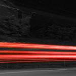 Какие штрафы за превышение скорости 2021